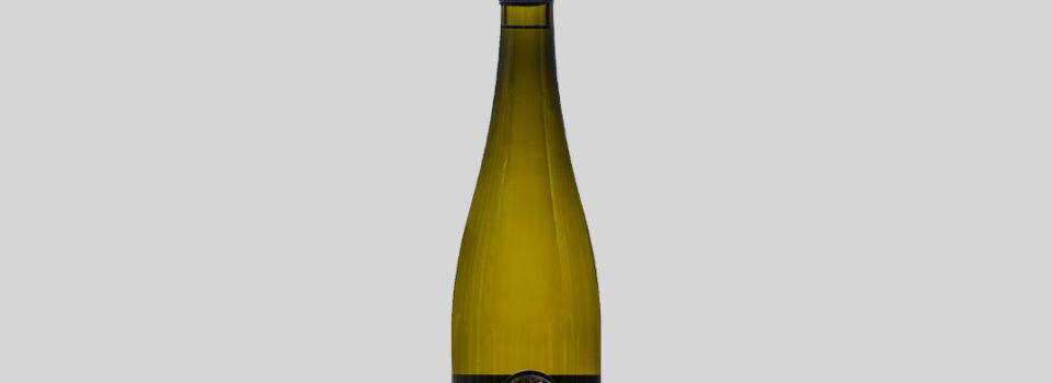 Víno biele BADACSONY – bobuľové